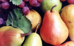 Груша фрукт, фотография фото  обои