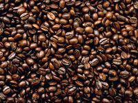 Лучший кофе - в зернах