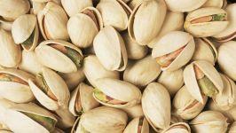 Орехи фисташки